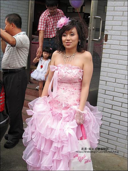 2010-0919-信長朋友-冰心冷燄婚禮 (27).jpg