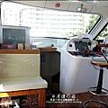 2010-1213-坐遊艇遊日月潭 (1).jpg