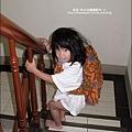 2010-0628-Yuki 2歲半睡覺的習慣 (6).jpg