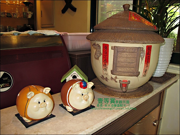 2010-0806-壹等賞景觀茶園 (1).jpg