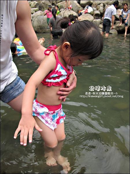 2010-0710-北埔冷泉 (5).jpg