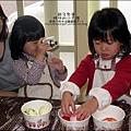 媽咪小太陽親子聚會-英國-復活節-2011-0411 (18).jpg