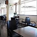 2010-0903-竹南-喫茶趣 (15).jpg