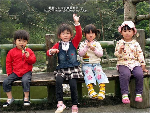 2011-0411-新竹新埔九芎湖-小太陽星期一幫 (22).jpg