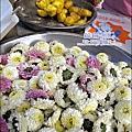 2010-1114-2010-銅鑼-杭菊芋頭節 (11).jpg