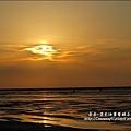 2010-0531-香山濕地-夕陽照 (15).jpg