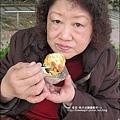 2010-1221-喜瑞爾-蔓越梅寒天蒟蒻綜合果麥 (19).jpg