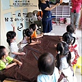 媽咪小太陽親子聚會-黏土豆豆-2010-1013 (8).jpg