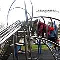 2011-0223-新竹公園-新竹孔廟 (6).jpg