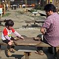 2011-0320-老樹根魔法木工坊 (54).jpg