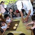 2011-0509-新竹峨眉-野山田工坊-柴燒麵包窯 (61).jpg