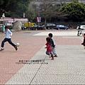 2011-0223-新竹公園-新竹孔廟.jpg