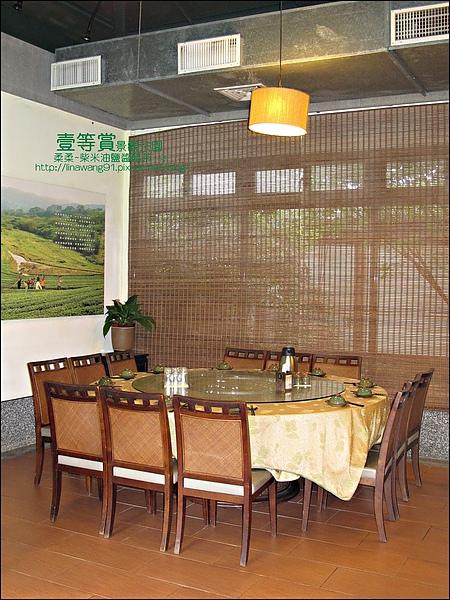 2010-0806-壹等賞景觀茶園 (2).jpg
