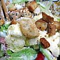 2011-0502-廚易有料沙拉-馬鈴薯沙拉-雞蛋沙拉 (24).jpg