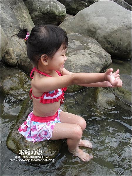 2010-0710-北埔冷泉 (29).jpg