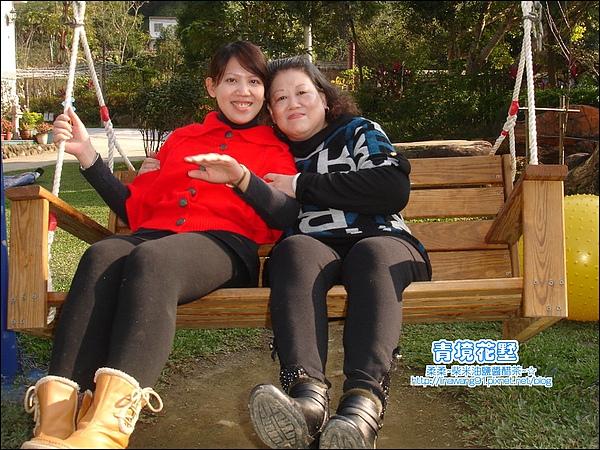 關西-青境花墅 2010-0115 (47).jpg