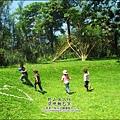 2011-0509-新竹峨眉-野山田工坊-柴燒麵包窯 (6).jpg