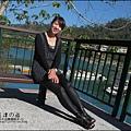 2010-1213-日月潭環湖自行車道 (17).jpg