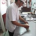 2011-0509-新竹峨眉-野山田工坊-柴燒麵包窯 (47).jpg