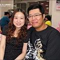 2010-0919-信長朋友-冰心冷燄婚禮 (15).jpg