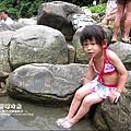 2010-0710-北埔冷泉 (11).jpg