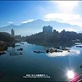 2010-1212&1213-日月潭大飯店 (28).jpg
