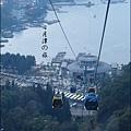 2010-1213-日月潭纜車 (15).jpg
