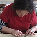 2010-1213-南投-親手窯 (14).jpg