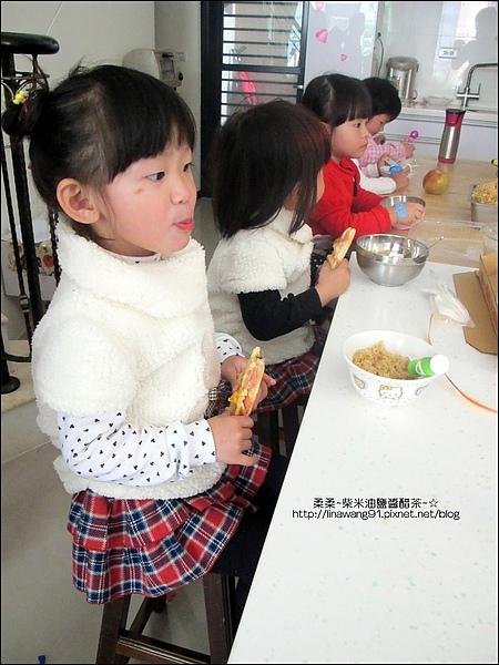2010-1224-媽寶fun過聖誕節 (1).jpg