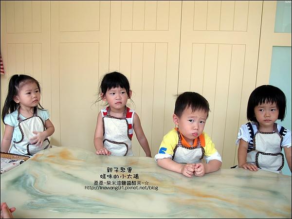 媽咪小太陽親子聚會-羊毛氈章魚-2010-0927 (5).jpg