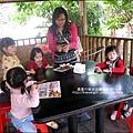 2011-0411-新竹新埔九芎湖-小太陽星期一幫 (16).jpg