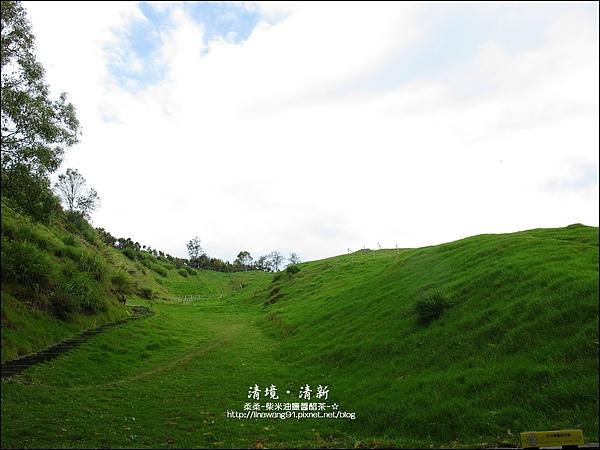 2010-0920-南投清境 (5).jpg