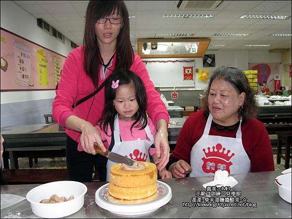 桃園南坎-義美觀光工廠-2010-1204 (29).jpg