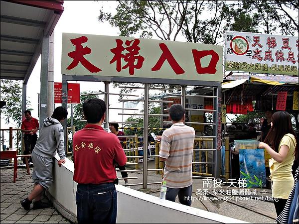 2010-0608-南投-天梯 (1).jpg