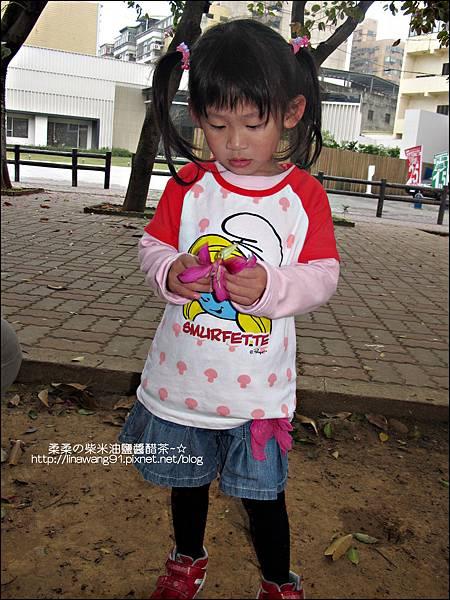 2011-0319-bossini衣服穿搭 (22).jpg