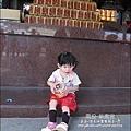 2010-0608-紫南宮 (20).jpg