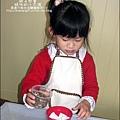 媽咪小太陽親子聚會-2011-0110-綠色-多肉植物 (6).jpg