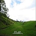 2010-0920-南投清境 (6).jpg