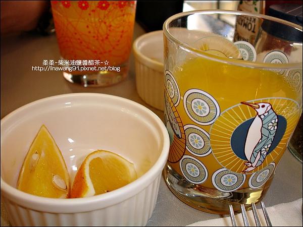 飛翔的魚-美式餐廳-2010-0225 (8).jpg
