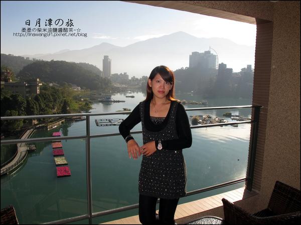2010-1212&1213-日月潭大飯店 (27).jpg
