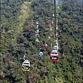 2010-1213-日月潭纜車 (7).jpg