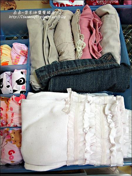 2010-0507-yuki夏天的衣服收納 (18).jpg