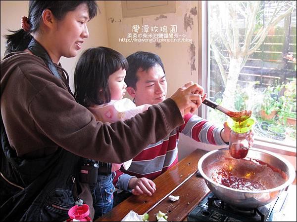 2011-0226-灣潭玫瑰草莓園 (45).jpg