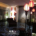 2010-0920-沐蘭台中館-水舞232房間 (7).jpg