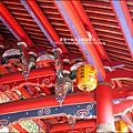 2010-0224-新竹公園-新竹孔廟 (7).jpg