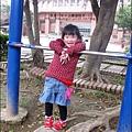 2011-0223-新竹公園-新竹孔廟 (4).jpg