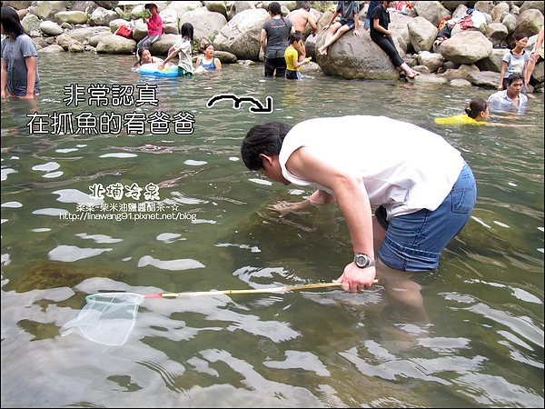 2010-0710-北埔冷泉 (19).jpg