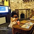普羅旺斯玫瑰莊園-2010-0919-住宿 (26).jpg