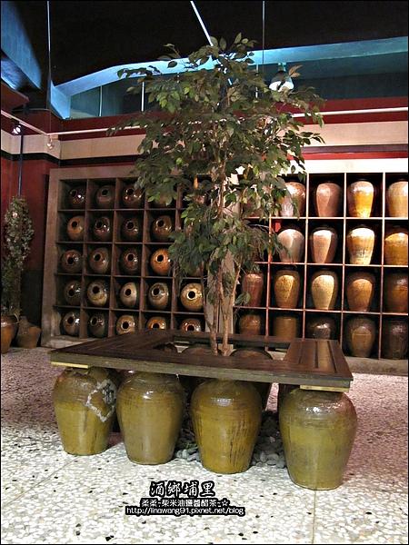 2010-0920-南投-埔里酒廠 (8).jpg