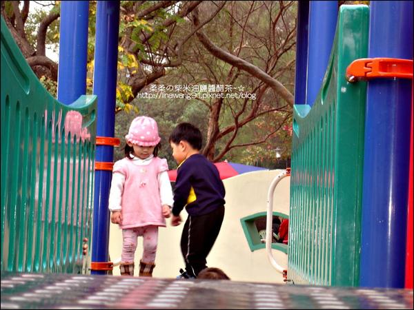 2010-0110-新竹公園-新竹孔廟.jpg